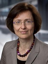 Prof. Dr. Gabriele Bolte