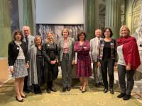 """Schwerpunkt """"Gender Equality in Science"""" des Warschauer Wissenschaftsfestivals """"Festiwal Nauki"""""""