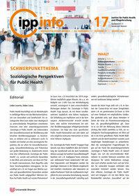 IPP Info 17