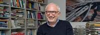 """""""Es gibt noch keine guten Ideen für das Altern als gesellschaftliche Ressource"""" – 32. Bremer Universitäts-Gespräche"""