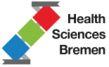 Logo Wissenschaftsschwerpunkt 6