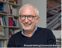 Prof. Dr. Stefan Görres
