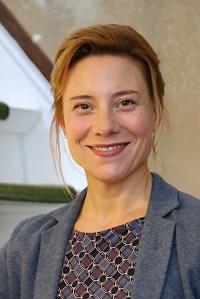Katrin Ratz