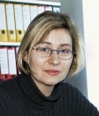 (c) Katrin Dorow