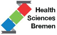 Universität Bremen lädt zur Podiumsdiskussion über eine gerechte Gesundheitsversorgung für ältere Menschen ins Bremer Rathaus ein - Wissenschaftsschwerpunkt Gesundheitswissenschaften richtet internationale Tagung aus