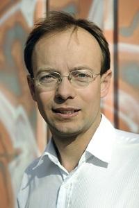 Prof. Dr. Ansgar Gerhardus
