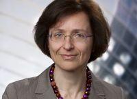 Prof. Dr. Gabriele Bolte in die Kommission Human-Biomonitoring am Umweltbundesamt berufen